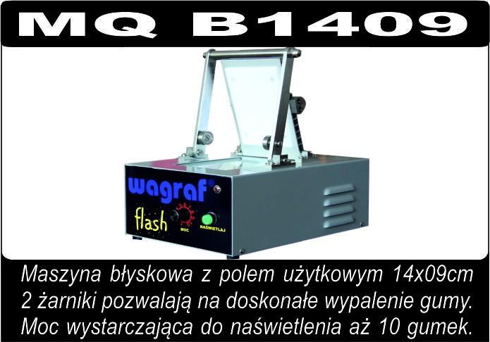Maszyna B1308